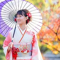 18/11/10理香子様
