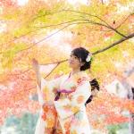 17/11/26成人式ロケ