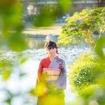 19/11/23成人式ロケ
