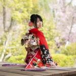 19/03/29成人式ロケ