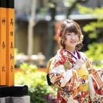 19/05/13成人式ロケ