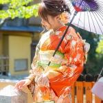 19/09/15成人式ロケ