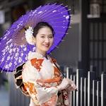 19/05/02成人式ロケ