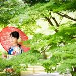 17/06/13成人式ロケ