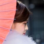 18/02/11成人式ロケ