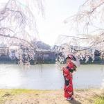 19/04/05成人式ロケ