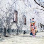 18/03/24成人式ロケ