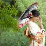 18/10/07成人式ロケ