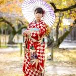 19/11/10成人式ロケ