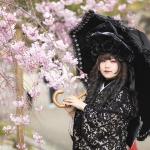 19/04/08成人式ロケ