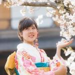 18/03/29成人式ロケ