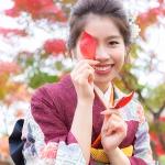19/11/27成人式ロケ