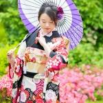 18/05/27成人式ロケ