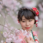 17/04/15成人式ロケ