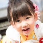 15/03/08七五三ロケ
