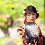 19/04/28成人式ロケ