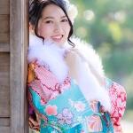 18/03/28成人式ロケ