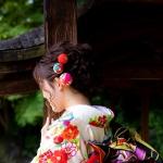 18/06/03成人式ロケ