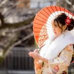 18/02/05成人式ロケ
