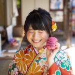 18/06/02成人式ロケ