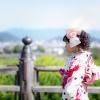 16/10/27十三参り