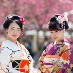 17/04/03成人式ロケ