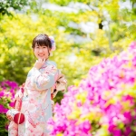 17/05/07成人式ロケ