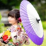 18/05/29成人式ロケ