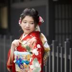 18/05/09成人式ロケ
