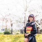 19/04/04成人式ロケ