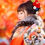 17/12/03成人式ロケ