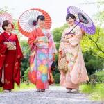 18/07/01成人式ロケ