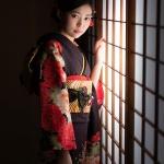 19/09/15京町家撮影