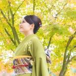 19/12/04成人式ロケ