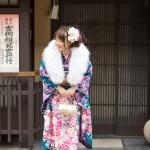 16/11/25成人式ロケ