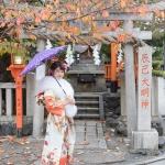 16/11/20成人式ロケ