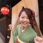 16/11/05成人式ロケ