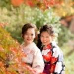 16/11/30渉成園