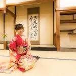 16/11/14成人式ロケ
