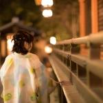 16/12/03東山夜
