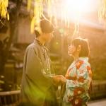 17/01/11ミニロケ祇園