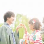 17/05/03祇園界隈