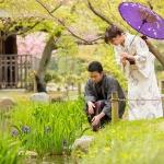 17/04/17渉成園
