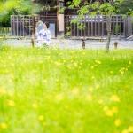 18/05/18渉成園
