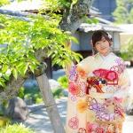 19/05/11成人式ロケ