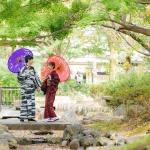 19/10/27祇園東山