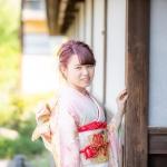 19/05/12成人式ロケ