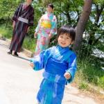 19/05/25東山mini