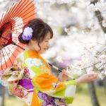 19/04/06成人式ロケ