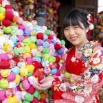 19/03/26成人式ロケ